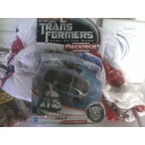 Transformers Jolt Dark Of The Moon