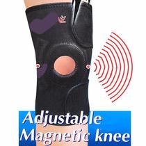 Rodillera Ortopedica Magnetica
