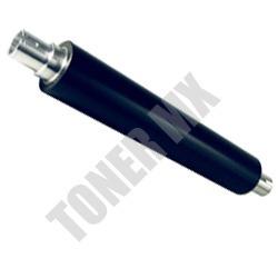 Rodillo De Calor Canon Np 6085 6285 6880 6885 Fb1-9885-020