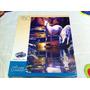 Rompecabezas 750 Piezas Puzzle Collection