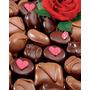 Puzzle Springbok 350 Piezas Corazon Chocolates 1jig50005