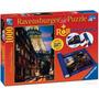 Ravensburger Rompecabezas Paris 1000 Pzas + Tapete !!