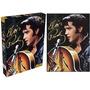 Rompecabezas De Elvis Presley