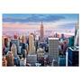 14811 Midtown Manhattan Hdr Rompecabezas 1000 Piezas Educa