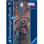 Rompecabezas De Disney: Romántica Venecia 1000 Pzas