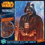 Rompecabezas De Star Wars En Fotomosaico,1000 Pzas