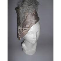 Sombrero Antiguo