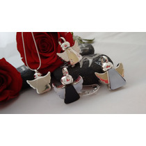 Mini Urna Crematoria