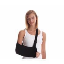 Estabilizador Para El Hombro Medspec Profesioanal Ortopedia