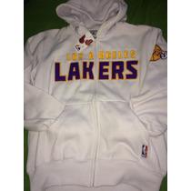 Sudadera De Los Lakers, Mágic Orlando Y Más.