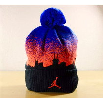 Air Jordán Xx9 Photo Reel Chicago City Gorro De Colección