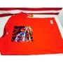 Nike Lebron James Camiseta The King Is King Xxl Adulto