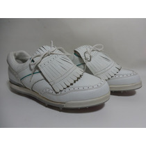 Zapatos De Golf Etonic Lite St Plus 25cm Planta #784