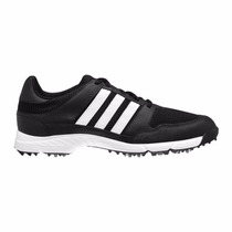 Adidas Tech Response 4.0 Zapatos Para Golf