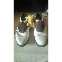 Zapatos Para Jugar De Golf Callaway