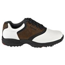 Zapatos Para Golf Footjoy,footjoy Men