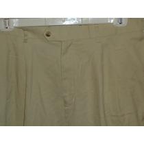 Pantalon Para Jugar Golf Bobby Jones Nuevo Talla 36