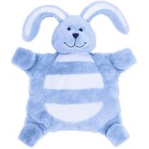 Consolador - Sleepytot Grande Conejito Azul Chupete Chupete