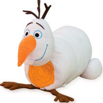 Almohada Comfy Pals 4 En 1 Providencia Olaf Disney Frozen