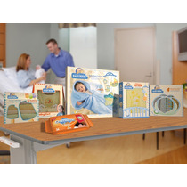 Kit Bebe Baby Hospital Amarillo Unico Baby Shower Baby Mink
