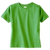 Conejo Skins Niños Pequeños 4.5 Oz. Bellas Jersey T-shirt (3