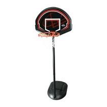 Vida Ajustable Sistema De Baloncesto Portátil 90022 Juventud