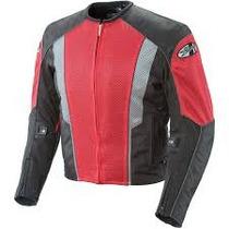 Chamarra Joe Rocket Phoenix 5.0 Motociclismo