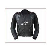 Chamara Alpinestars Moto, Talla Xl