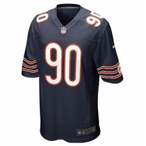 Jersey Nike Nfl Chicago Bears
