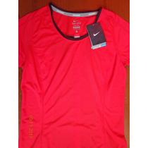 Playera Nike Running S