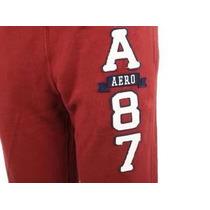 Pants Aeropostal Original Oferta Barato Pans Aprovecha