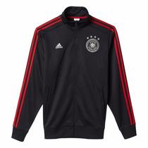 Sudadera Seleccion De Alemania Para Hombre Adidas Ab1325