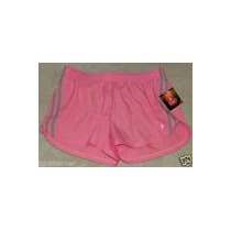 Short Danskin Running Xl