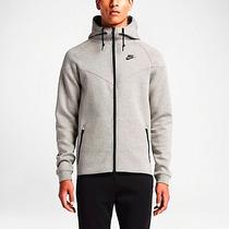 Sudadera Nike Tech Talla L Nueva 100% Original