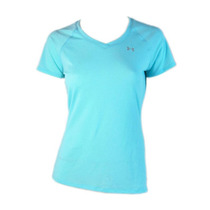 Under Armour Set Deportivo Playera Y Lycra Med