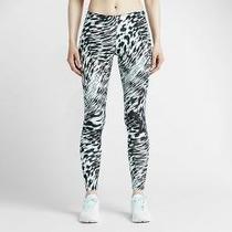 Nike Leg-a-see Windblurr Legging Mujer 683309-466