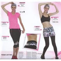 Pescadores Tech Fit Y Dry Fit, Lift Up
