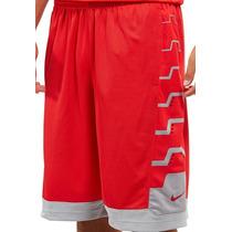 Bermuda Nike Lebron James Nueva Y Etiquetada Compra Ya