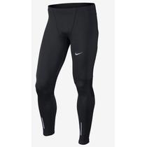 Lycra Deportiva Para Caballero Nike ,nueva Talla Chica 899$