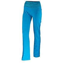 Mirage Pantalon Para Mujer Ropa Alpinismo La Sportiva