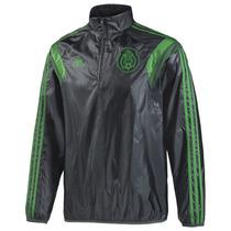 Rompevientos Adidas Selección Mexicana De Fútbol