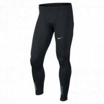 Leggins Mallas Licras Deportivas Running Nike Hombre