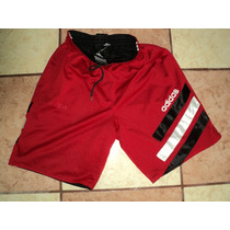 Short Adidas Basketball