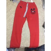 Pants Abercormbie Originales Y Nuevos