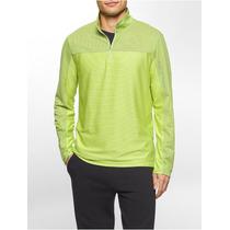Calvin Klein Sweatshirt (camisa Ejercicio-entrenamiento)