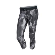 Nike Relay Printed Leggings Correr Mujer 535233-060