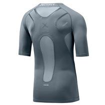Adidas Techfit Preparation L Y Xl Nike Reebok Puma Under Hm4