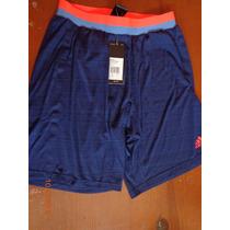 Short Adidas Adizero Chico