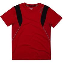 Camiseta Playera Americana Niño Talla 14-16 Envio Gratis