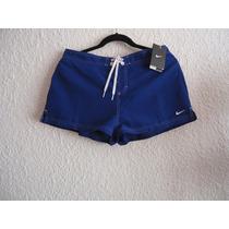 Short Para Dama Nike